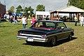 1964 AMC Rambler Classic 770 (29403231481).jpg