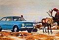 1964 Fiat 850 reindeer and Sámi.jpg