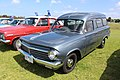 1964 Holden EH Panel Van (30590461790).jpg