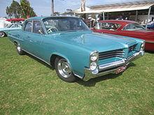 Muncie Used Cars Sale