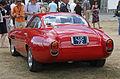 1965WillmentCobra-rear.jpg