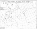 1965 Atlantic hurricane season map.png