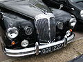 1965 Daimler Majestic Major (1) 4995604259.jpg