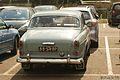 1966 Volvo Amazon (15234900792).jpg