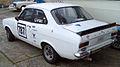 1968-1975 Ford Escort 2-door sedan 01.jpg