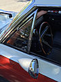 1969 AMC SC-Rambler MD-DMV 2015 show 06of20.jpg