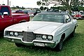 1971 Ford Ltd (16437917501).jpg