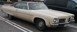 1972 Oldsmobile Ninety-Eight coupe.jpg