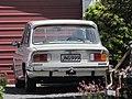 1972 Triumph 2000 (38905698451).jpg