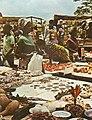 1974 market Kinshasa 4335217020.jpg