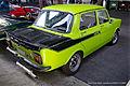 1976 Simca 1000 Rallye (6596029907).jpg