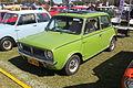 1977 Leyland Mini S Sunshine (21937707846).jpg
