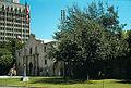 1979-08-21-San Antonio-230.jpg