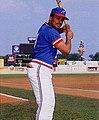 1986 Nashville Bruce Fields.jpg