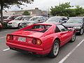 1988 Ferrari 328 GTS (15973539462).jpg