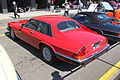 1988 Jaguar XJ-S 3.6 coupe (21195278341).jpg