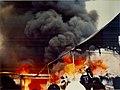 1990년대 초기 서울소방 활동 사진스캔0007.jpg