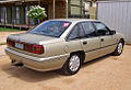 1992 Holden Commodore (VP) Executive (2007-02-24) 02.jpg