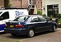 1992 Honda Civic sedan 1.6 ESi USDM.jpg