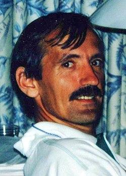 1994 Per Erling Olsen.JPG