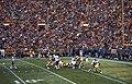 19951112 02 Bears Vs. Packers, Lambeau Field (5380392589).jpg
