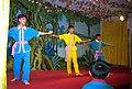 1996 -259-23A Jinghong folk dancers (5068506757).jpg