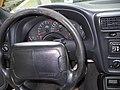 1997 Camaro Interior (02).jpg