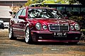 1997 Mercedes Benz E320 W210 (50662620).jpeg