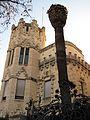 19 Torre a l'av. Tibidabo, 25 (Barcelona).jpg