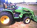 1Deere side view.jpg