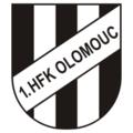 1HFK Olomouc.png