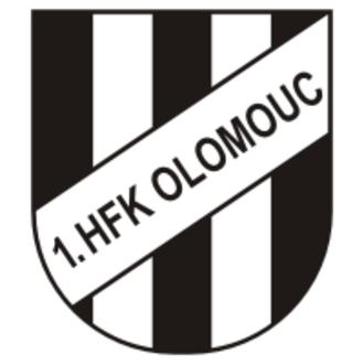 1. HFK Olomouc - Image: 1HFK Olomouc