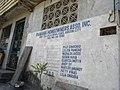 1Novaliches, Quezon City Barangays Landmarks 30.jpg