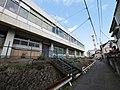 1 Asahichō, Hachiōji-shi, Tōkyō-to 192-0083, Japan - panoramio (23).jpg