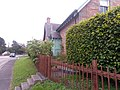 1 Bonjedward Cottages, Bonjedward House.jpg