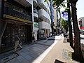1 Chome Kanda Jinbōchō, Chiyoda-ku, Tōkyō-to 101-0051, Japan - panoramio (35).jpg