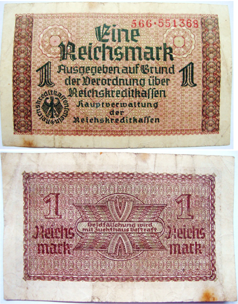 File:1 Reichsmark 1938-1945.png