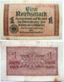 1 Reichsmark 1938-1945.png