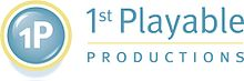 1st Playable Productions logo.jpg