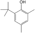 2,4-dimethyl-6-tert-butylfenol.png
