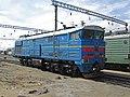 2ТЭ10М-2788, Казахстан, Карагандинская область, депо Караганда-Сортировочная (Trainpix 97910).jpg