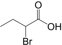 2-Bromobutyric acid-2D-by-AHRLS-2012.png