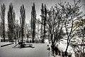 2. Advent in Marzahn - panoramio (2).jpg