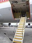 20-1102 Airstair.jpg