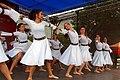 20.7.17 Prague Folklore Days 181 (36042017946).jpg