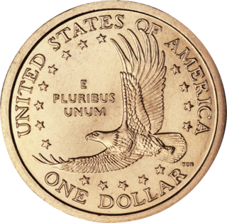 United States Mint engraver