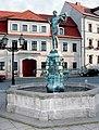 20040904500DR Dohna Fleischerbrunnen.jpg