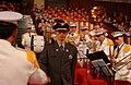 2005년 4월 29일 서울특별시 영등포구 KBS 본관 공개홀 제10회 KBS 119상 시상식DSC 0092 (2).JPG