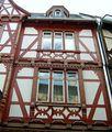 2005-08 Marburg 02.jpg