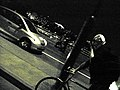 2005-10-28 - London - Critical Mass (4888389628).jpg